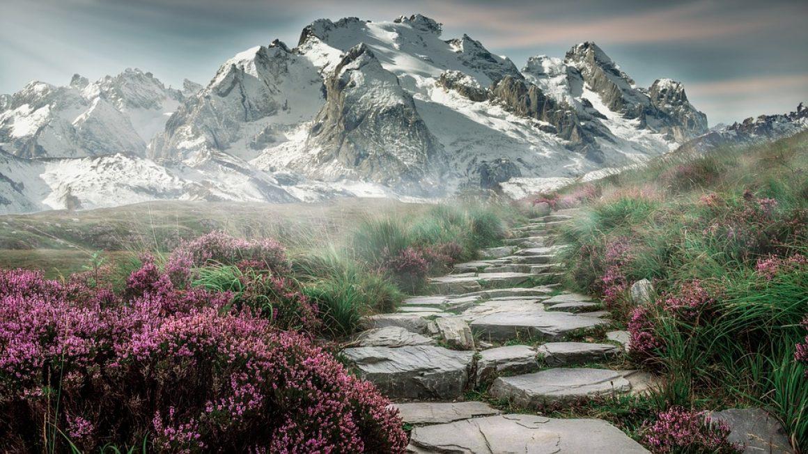 mountain-landscape-2031539_960_720